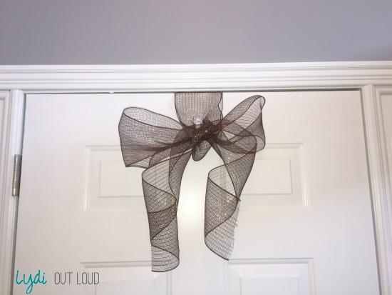 diy wreath, fall wreath, wreath hanger