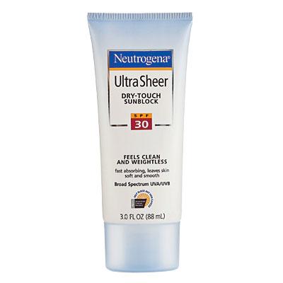 spf, sunscreen, neutrogena, sunblock, sun protection