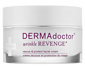 skin care, eye cream, sephora, derma doctor, anti aging,