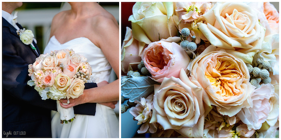 diy wedding flowers, wedding flowers, bridal bouqets