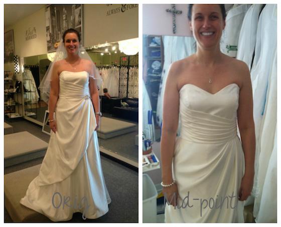 budget wedding, wedding dresses, wedding planning, wedding ideas, bridal shops, wedding dress saving