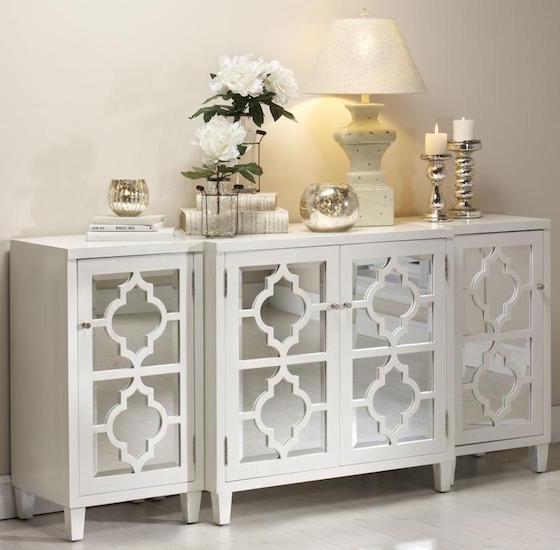 Console Table Decor, Sofa Table Decor, Entryway Table Decor, Home  Decorators, Home