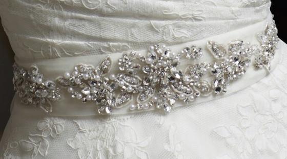wedding sash, wedding dresses, wedding planning, wedding ideas, budget wedding