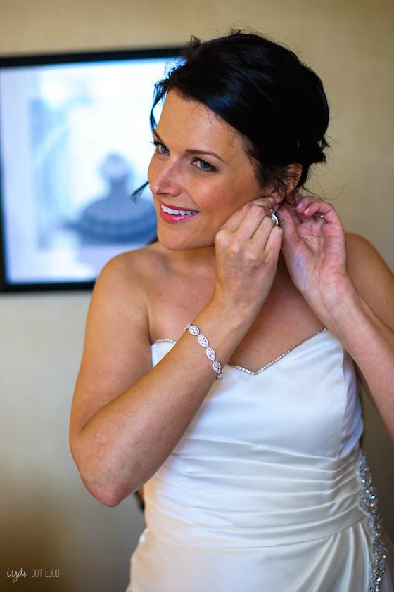 wedding dresses, sweetheart neckline wedding dress, ruched wedding dress, wedding planning, wedding ideas, wedding money saving