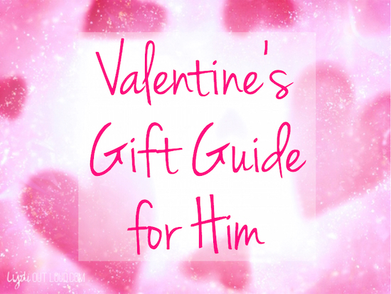 valentines gift guide for him, valentines crafts, DIY valentines gifts,