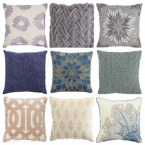 Decorative Pillows Pier One : Pier 1 Throw Pillows Related Keywords & Suggestions - Pier 1 Throw Pillows Long Tail Keywords
