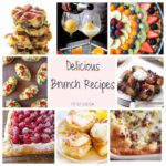 Best Brunch Recipes