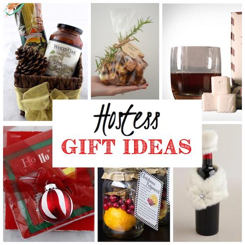 hostess gift ideas martha stewart - 500×500