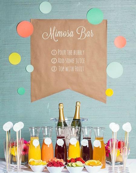 mimosa-bar copy