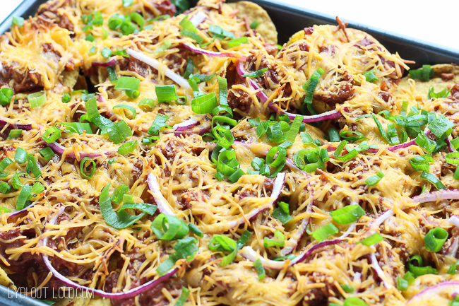 bbq-pulled-pork-nachos-done