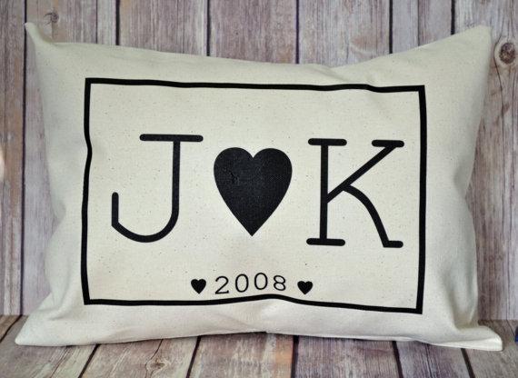 2 Wedding Anniversary Gifts: 2 Year Anniversary Gift Ideas