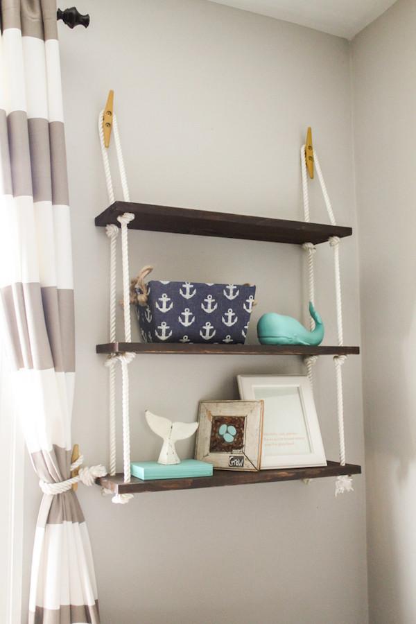 Show Me Your Shelfie Beautiful Shelf Decor Lydi Out Loud