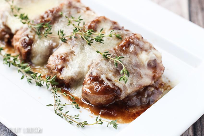 french-onion-soup-roasted-pork-tenderloin-6095