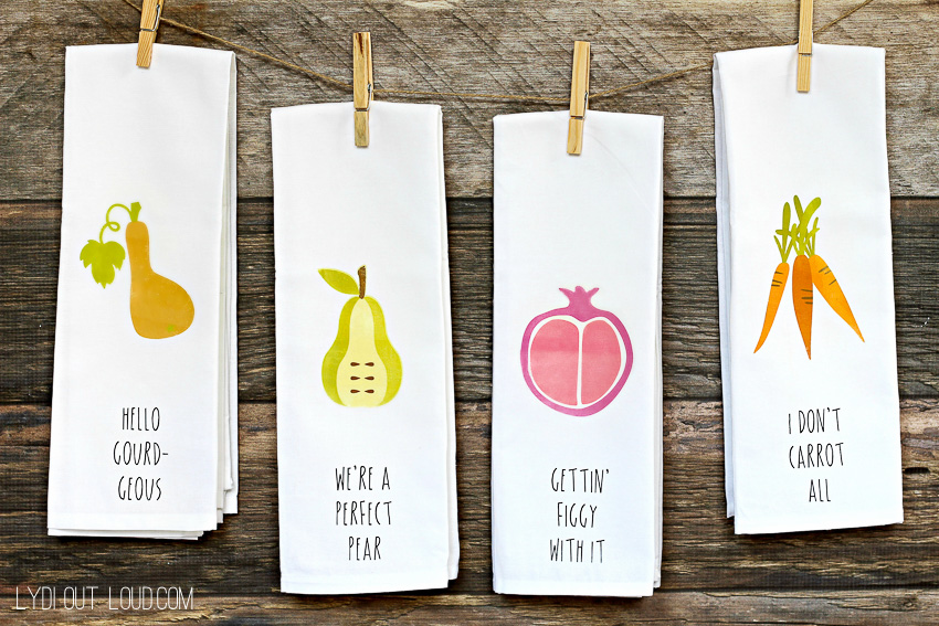 Wondering What You Can Make With Your Cricut Cutting Machine? This List Of  DIY Cricut
