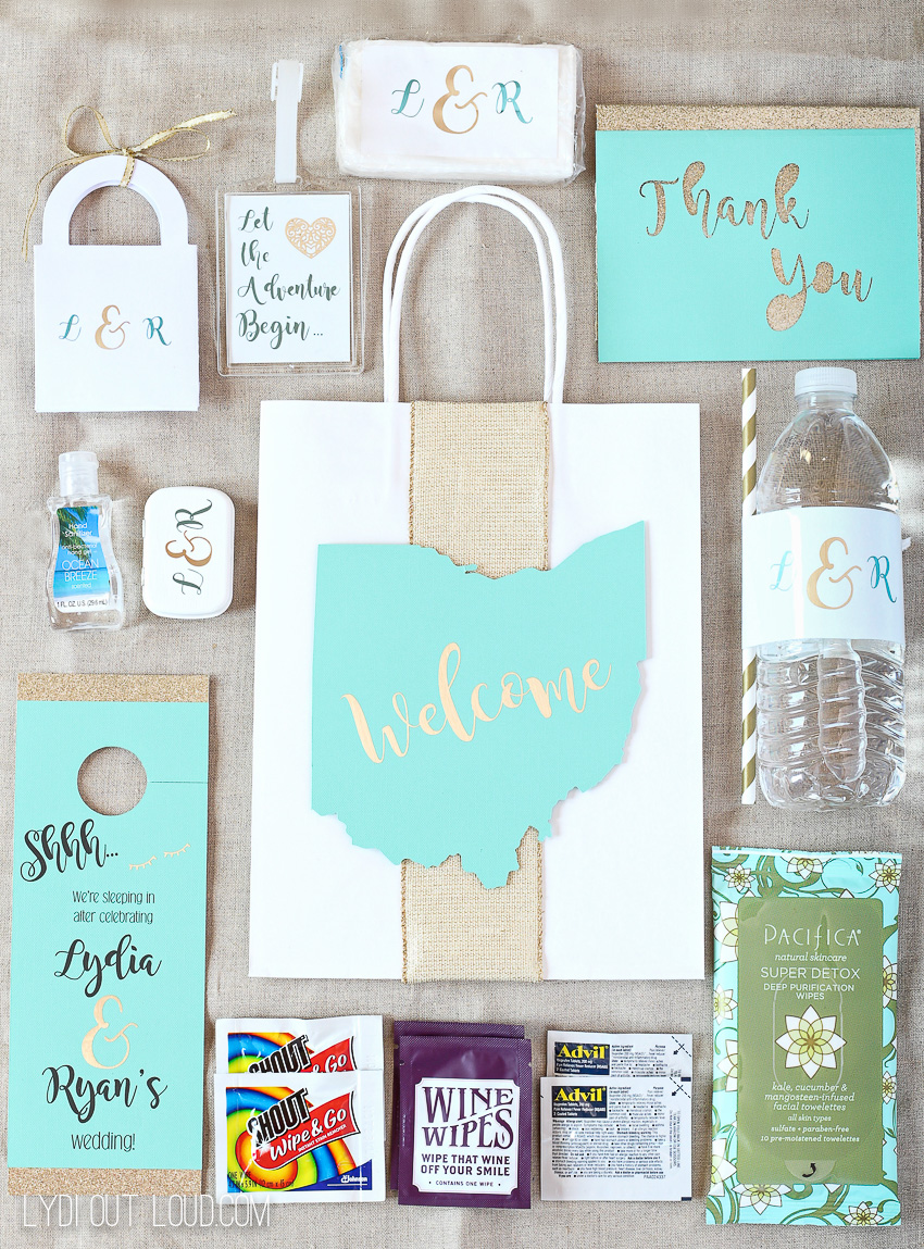 35 Inspiring Projects By Cricut Makers Lydi Out Loud