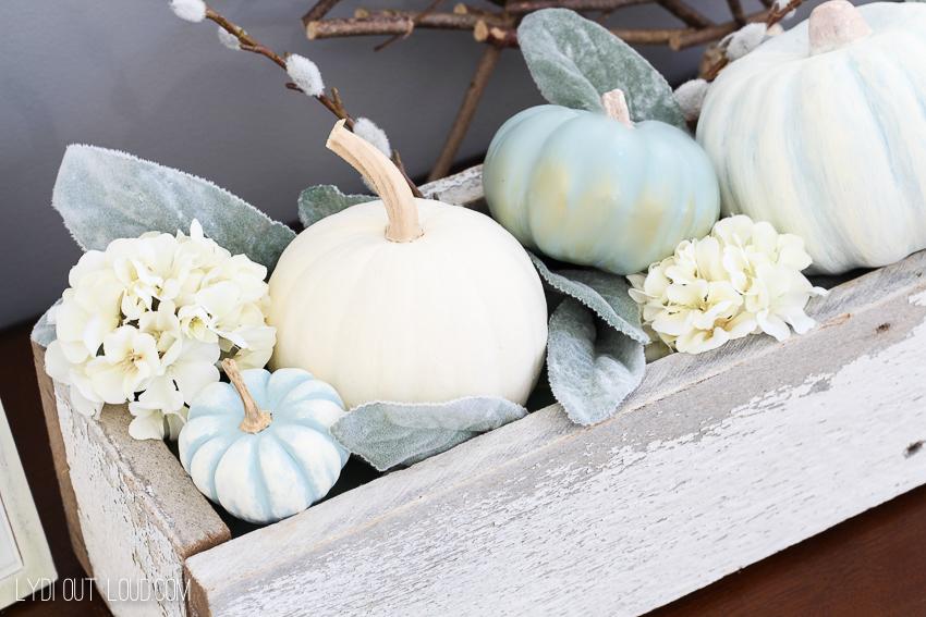 decorative-pumpkins-6803