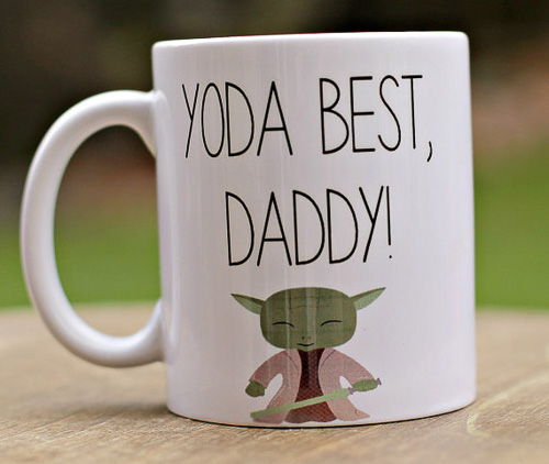 So much Father's Day gift inspiration!