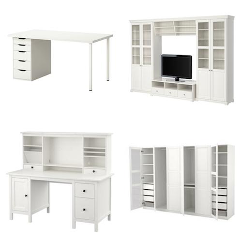 Amazing IKEA ideas!