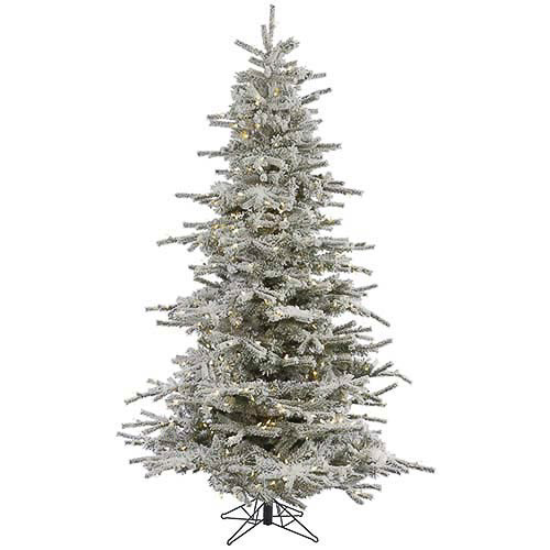 Christmas Tree Sale Black Friday: The Best Black Friday Decor Deals You Won't Want To Miss