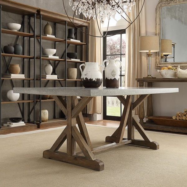 The best black friday decor deals you won 39 t want to miss for Black friday dining room table deals