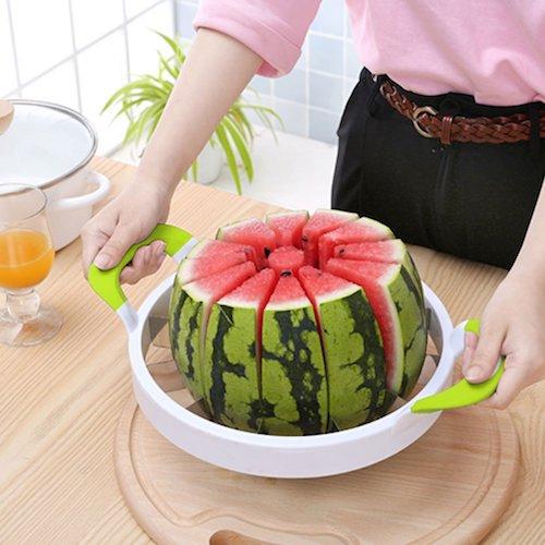 Large Melon Slicer