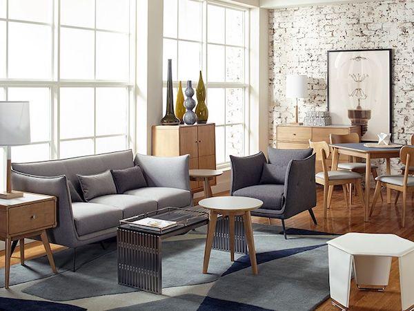 CORT Furniture Rentail