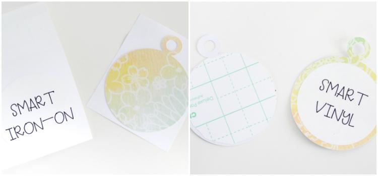 Organization tags